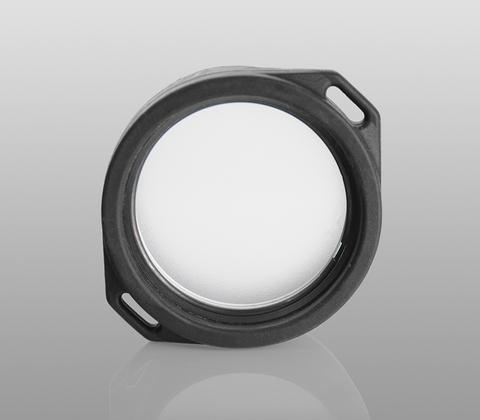 Рассеивающий фильтр Armytek для фонарей Predator/Viking