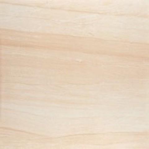 Керамогранит Bianco 45x45