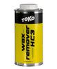 Картинка смывка Toko Waxremover HC3, 500 мл.  - 1