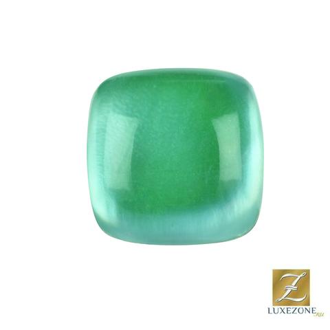 Breil Stones TJ2035