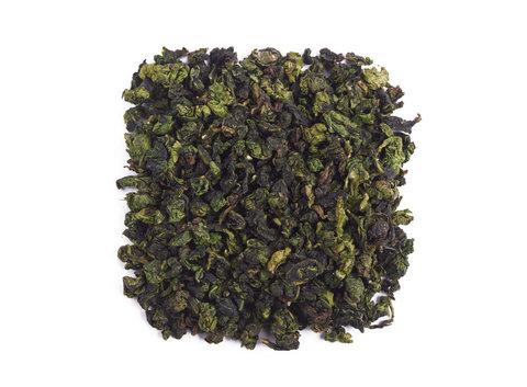 Чай Те Гуань Инь 1 категории