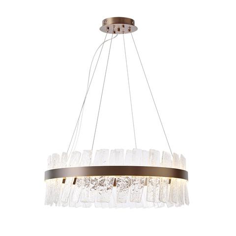 светильник 315 by Light Room ( коричневый )