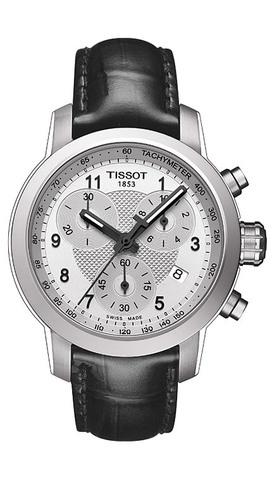 Tissot T.055.217.16.032.02