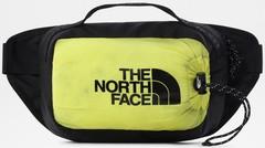 Сумка поясная North Face Bozer Hip Pack III L Slphrspg