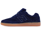 Кеды Мужские NEW BALANCE CT288B - CHARCOAL NAVY