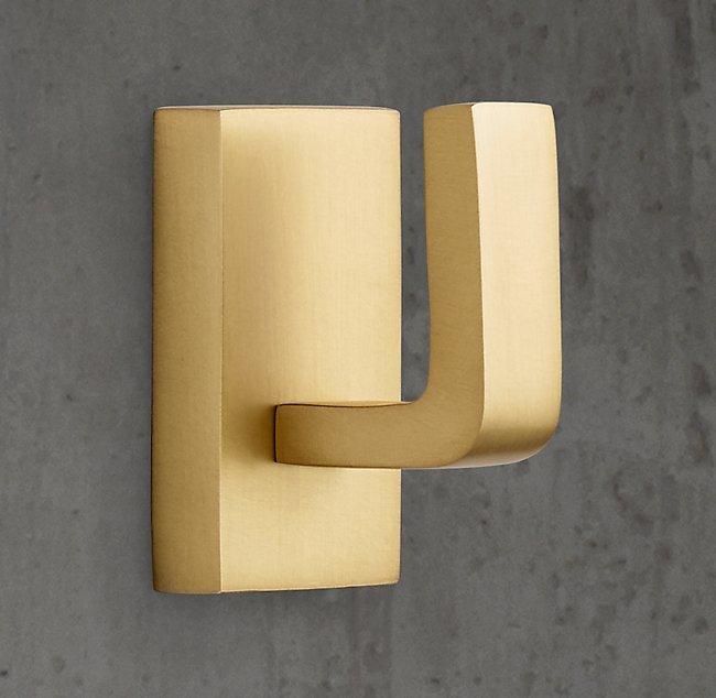 Крючки Крючок для одежды R14 R14_крючок_bb.jpg