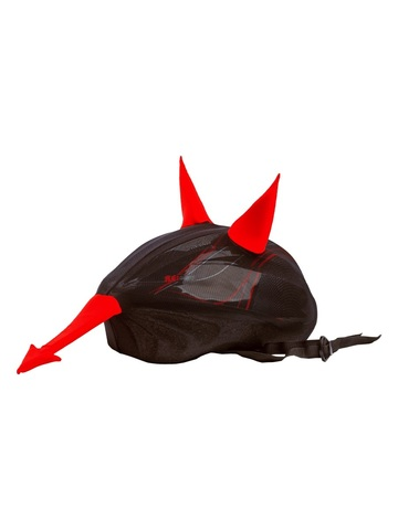Чехол на шлем Devil Summer XS