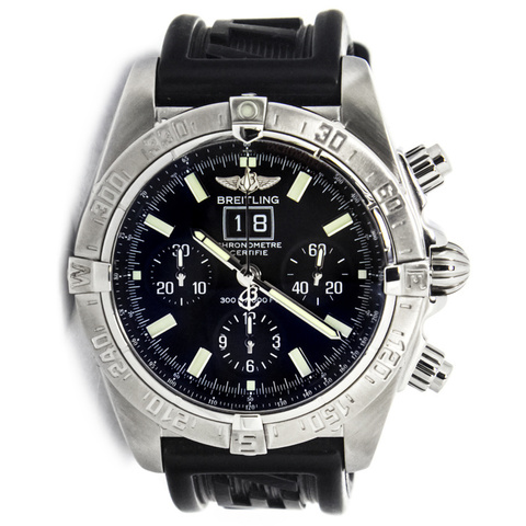 Breitling  A4435910/B811/120S