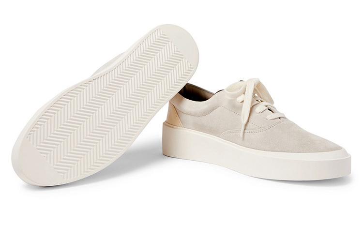 Туфли «ISAN»