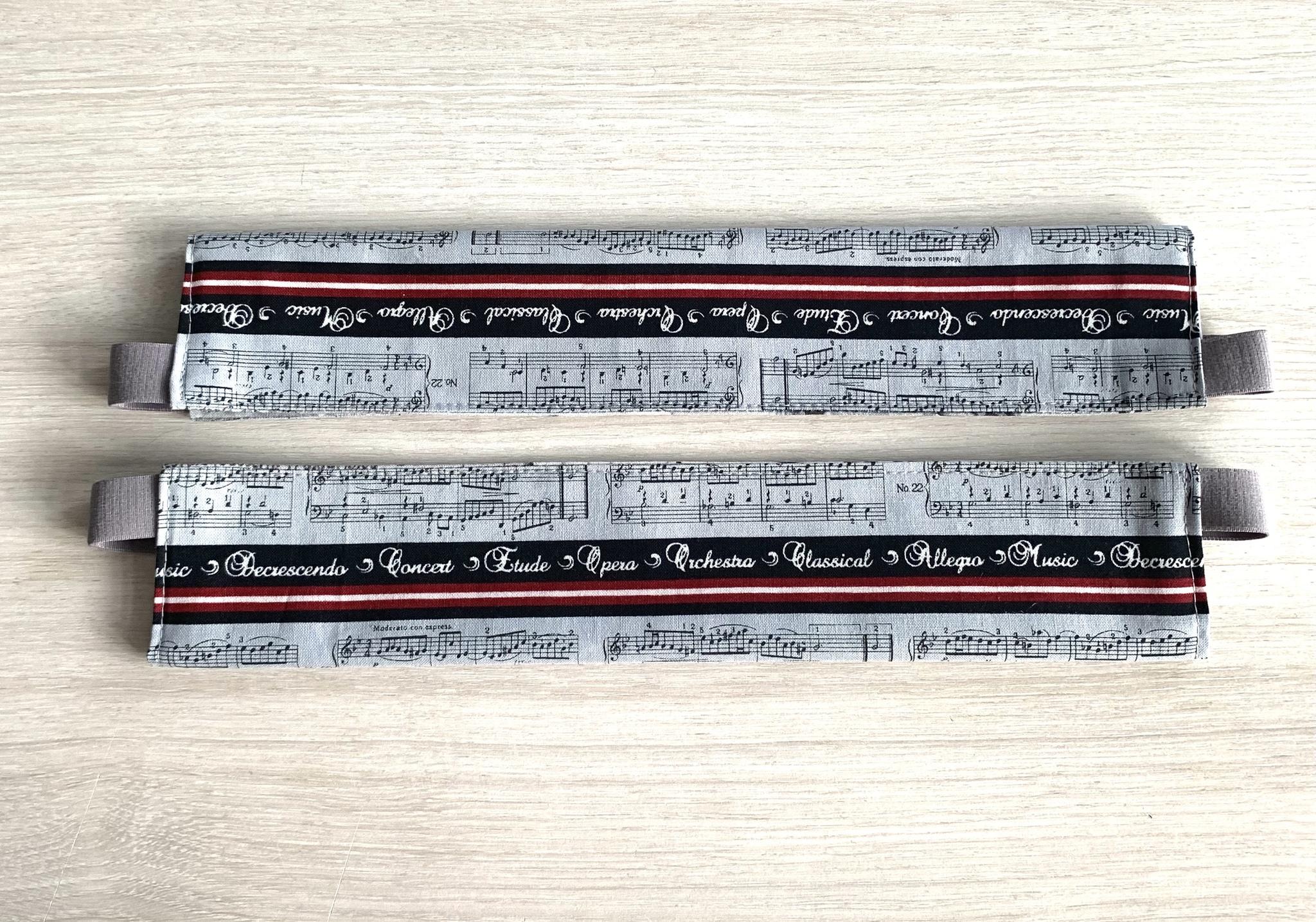 Аксессуары Защитные чехлы для рам 30 см 6F417E9B-2544-4312-8602-0D1FE477030F.jpeg