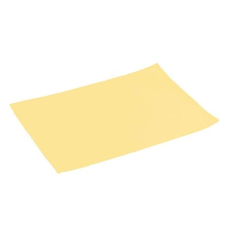 Салфетка сервировочная Tescoma FLAIR LITE, 45х32 см, цвет ванильный