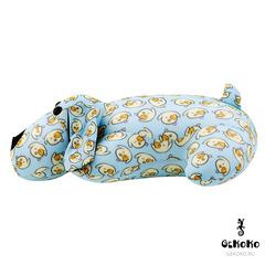Подушка-игрушка антистресс Gekoko «Щенячий Патрик» 3