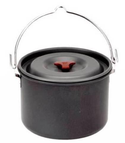 Картинка кастрюля Fire Maple FMC-215 8,5 л  - 2