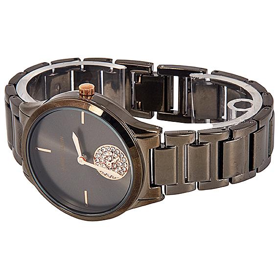 Часы наручные Anne Klein AK/3417GYRT