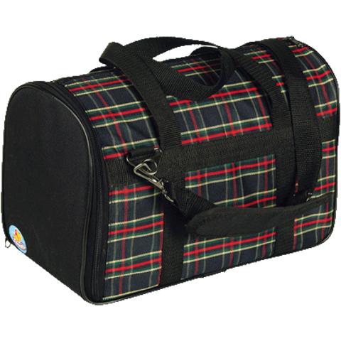 Зооник сумка - переноска (большая)( 340х340х490)