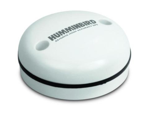 Внешний GPS-приемник AS GRP для эхолотов Humminbird