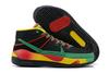 Nike KD 13 'Rasta'