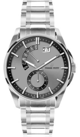Купить Наручные часы Pierre Petit P-793D по доступной цене