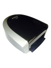 Гибридная лампа для ногтей LED/УФ