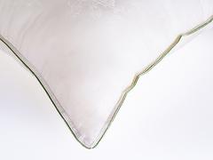 Подушка эвкалиптовая 68х68 Таинственный Ангел