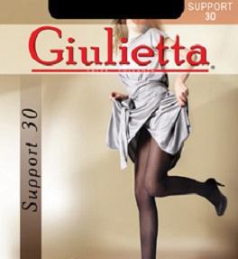 Колготки Giulietta Support 30