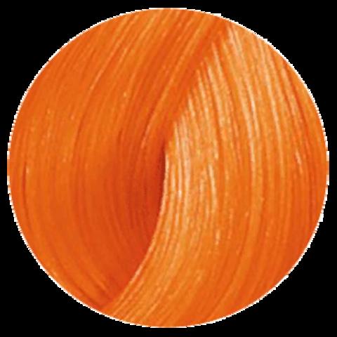 Wella Color Touch Relights Blonde /34 (Полированная медь) - Тонирующая краска для волос