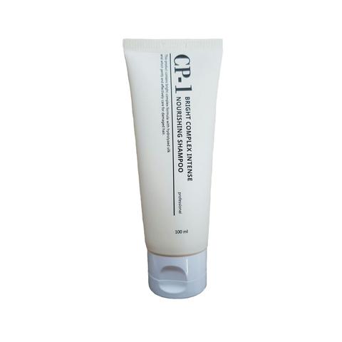 cp-1_bc_intense_nourishing_shampoo_esthetic_house_100_ml_-_proteinovyj_shampun_dlya_volos-1000x1000.jpg