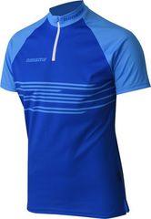 Элитная футболка Noname Combat Race Shirt 18 Ux