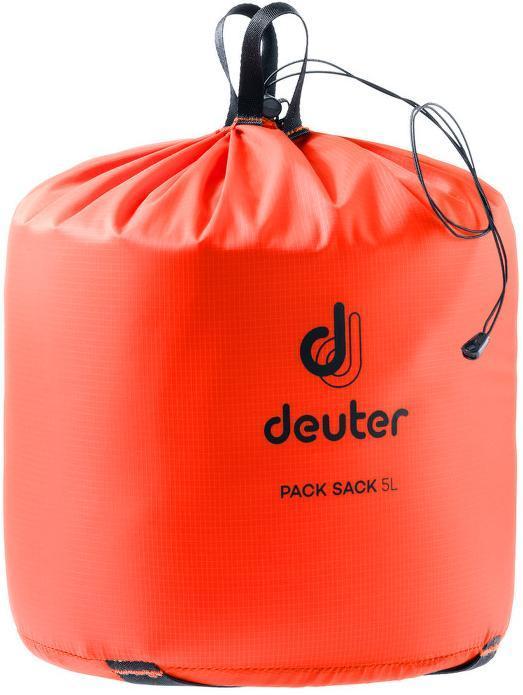 Чехлы для одежды и обуви Мешок для вещей Deuter Pack Sack 5 6ef356fa086d08f0aaaf8c4a048d9309.jpg