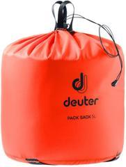 Мешок для вещей Deuter Pack Sack 5