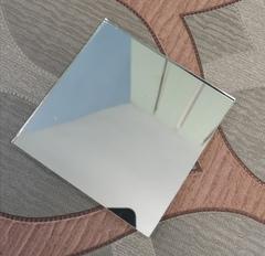 Плитка зеркальная 10х10