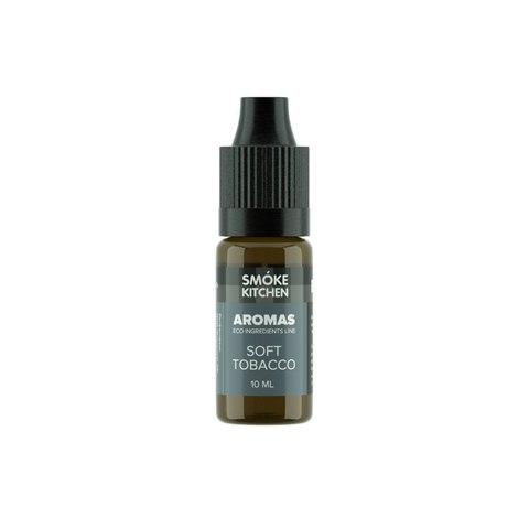 Ароматизатор Aromas Мягкий табак