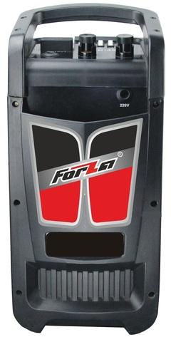 Пуско-зарядное устройство Forza ЗПУ-330 в интернет-магазине ЯрТехника