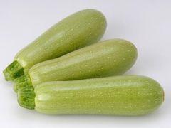 Сама F1 семена кабачка (Sakata / Саката)
