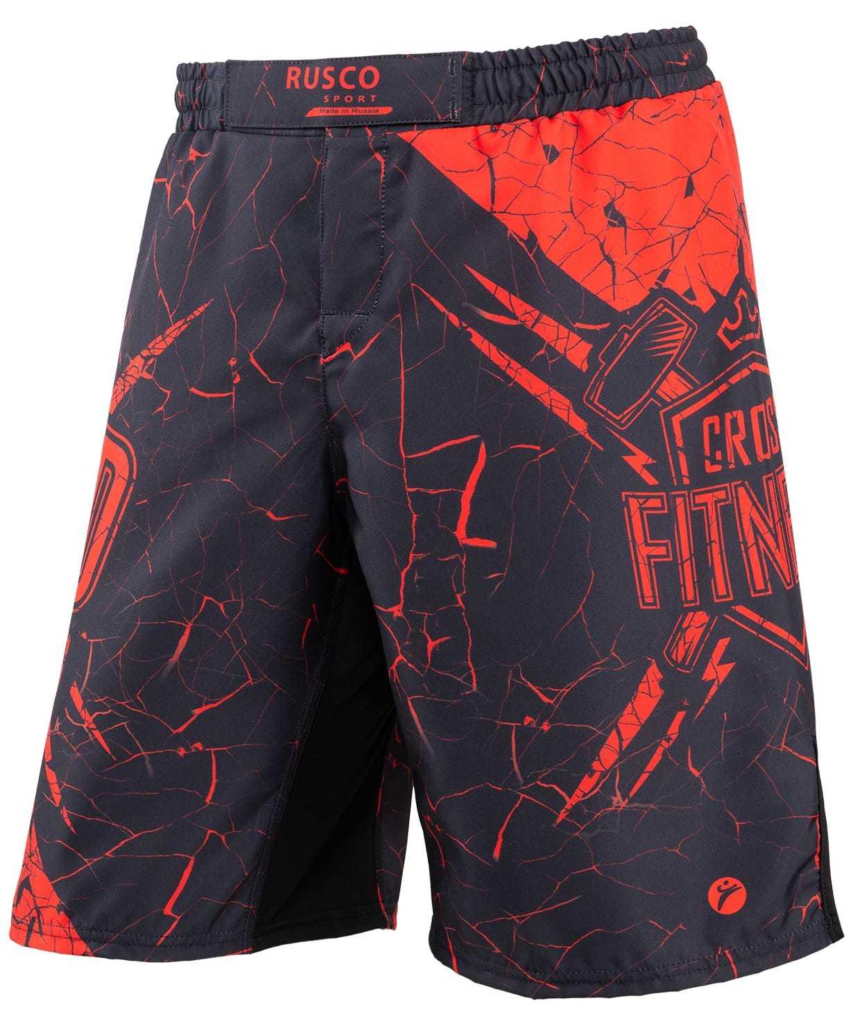 Рашгарды и шорты Шорты для MMA Cross Fitness, взрослые 1691903568472b5dc4479031b9ea987f.jpg
