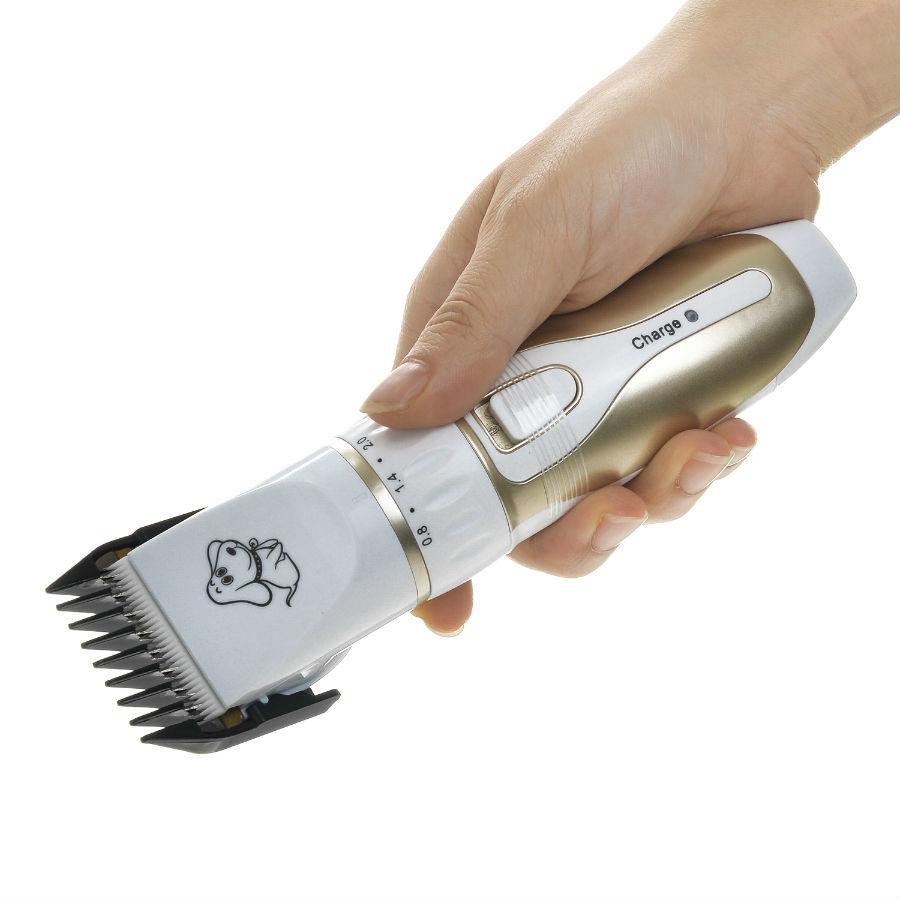 Товары для животных Машинка для стрижки животных Pet grooming hair clipper Kit mashinka-dlya-strizhki-zhivotnyh-pet-grooming-hair-clipper-kit.jpg