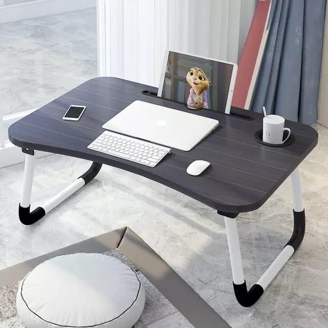 Новинки Складной столик stolik-dlya-noutbuka6.jpg