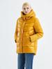 SICBV-A503/2656-Куртка женская