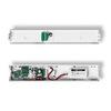 Устройство светильника аварийного освещения на светодиодах ONTEC-A