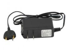 Зарядное устройство 1А для фонаря SOLA