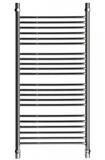 Богема-3 150х50 Водяной полотенцесушитель  D43-155
