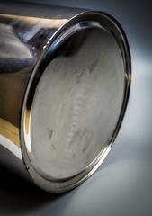Самогонный аппарат Профи, 12 литров, фото 12