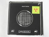 Kraftwerk / Radio-Aktivitat (LP)
