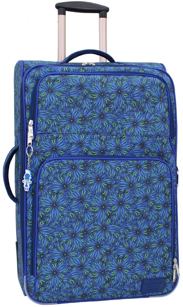 Дорожные чемоданы Чемодан Bagland Леон большой дизайн 70 л. сублимация (40) (0037666274) 0f11bafe4f3591dd44de6bfe131cf2eb.JPG