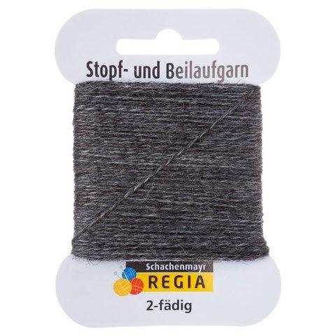 Нить для штопки и укрепления стопы Regia