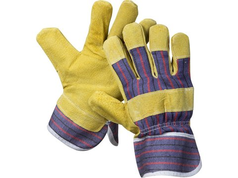 Перчатки STAYER