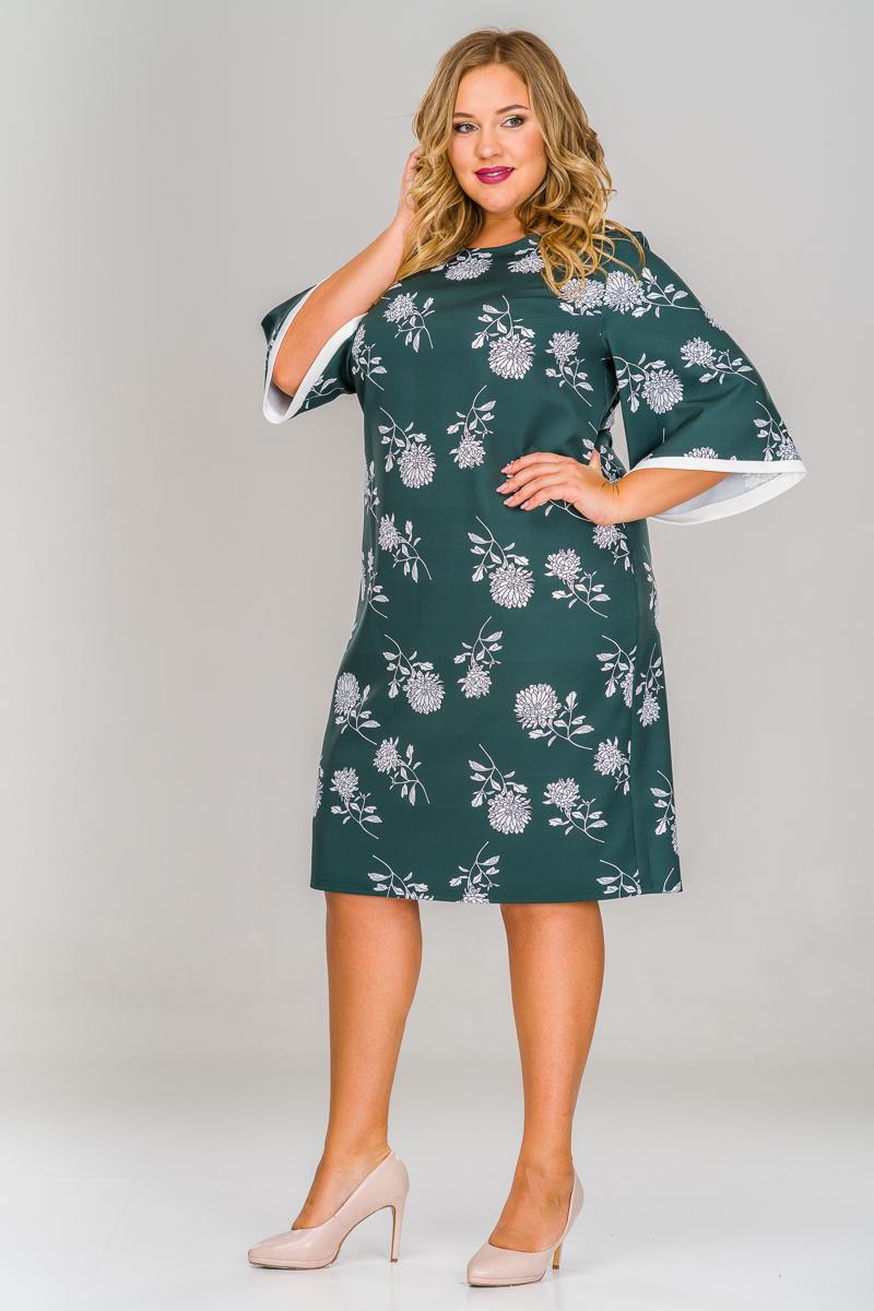 Платья Платье 1513007 0a2e57b80e33d7bacf81e6b52fc7c8a9.jpg