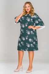 Платье 1513007
