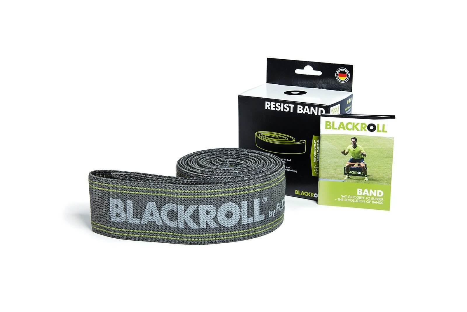 Оборудование BLACKROLL® для тренинга Эспандер-лента текстильная BLACKROLL® RESIST BAND 190 см (тяжелое сопротивление, серая) BLACKROLL_white_small_0088_Sebastian_Schoffel_4b323ae4-8878-41b0-9704-1d808522345d.jpg