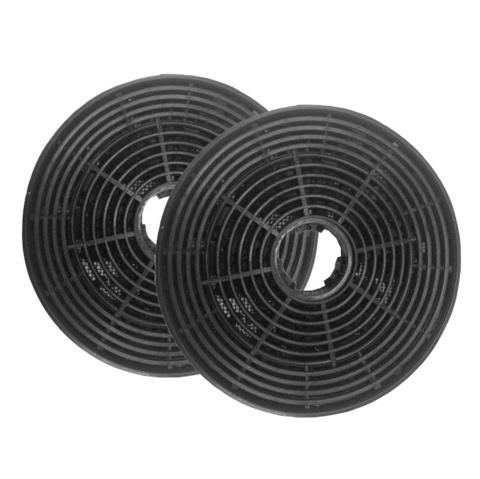 Угольный фильтр CFG60 для вытяжек Candy CBT60, CDP620, CDM656